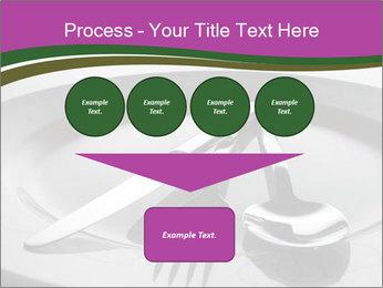 0000075441 PowerPoint Template - Slide 93