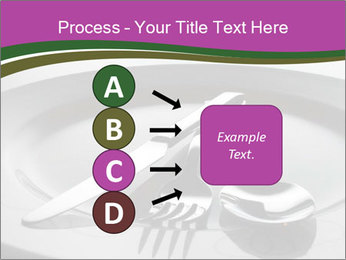 0000075441 PowerPoint Template - Slide 94