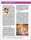 0000075441 Word Templates - Page 3