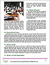 0000075441 Word Templates - Page 4
