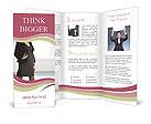 0000075442 Brochure Templates