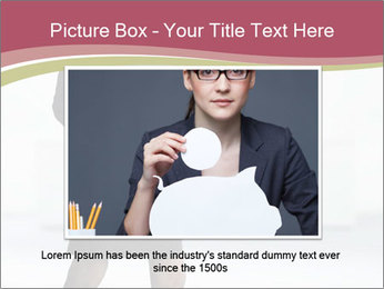 0000075442 PowerPoint Template - Slide 16