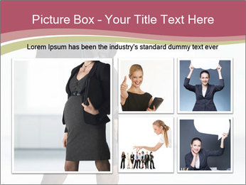 0000075442 PowerPoint Template - Slide 19