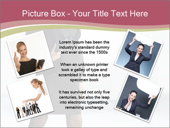 0000075442 PowerPoint Template - Slide 24