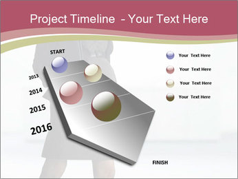 0000075442 PowerPoint Template - Slide 26