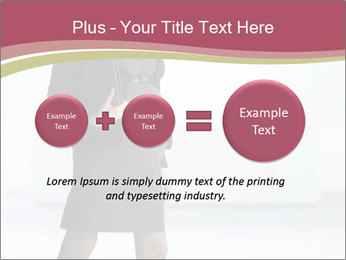 0000075442 PowerPoint Template - Slide 75