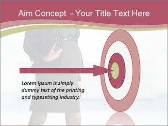 0000075442 PowerPoint Template - Slide 83