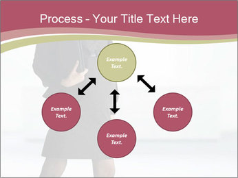 0000075442 PowerPoint Template - Slide 91