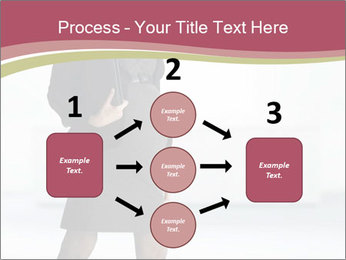 0000075442 PowerPoint Template - Slide 92