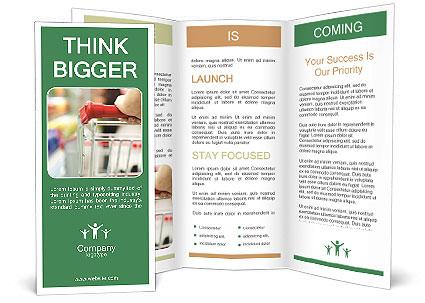 0000075443 Brochure Template