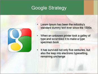 0000075443 PowerPoint Template - Slide 10