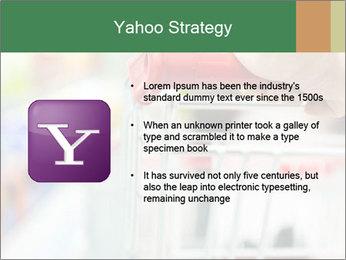 0000075443 PowerPoint Template - Slide 11