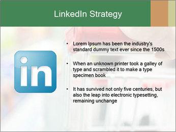 0000075443 PowerPoint Template - Slide 12
