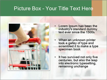 0000075443 PowerPoint Template - Slide 13