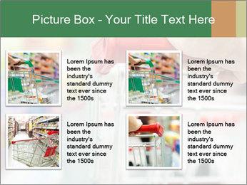 0000075443 PowerPoint Template - Slide 14