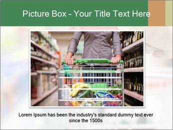 0000075443 PowerPoint Template - Slide 15