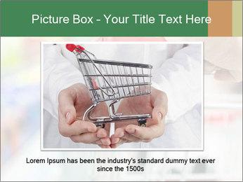 0000075443 PowerPoint Template - Slide 16