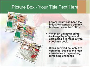 0000075443 PowerPoint Template - Slide 17