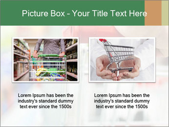 0000075443 PowerPoint Template - Slide 18