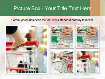 0000075443 PowerPoint Template - Slide 19