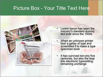 0000075443 PowerPoint Template - Slide 20