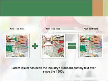 0000075443 PowerPoint Template - Slide 22