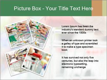 0000075443 PowerPoint Template - Slide 23