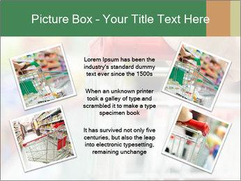 0000075443 PowerPoint Template - Slide 24