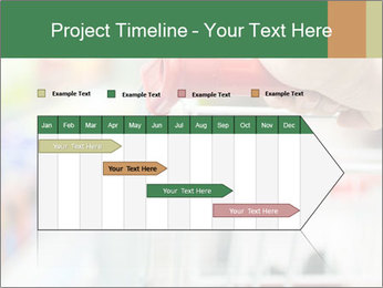 0000075443 PowerPoint Template - Slide 25