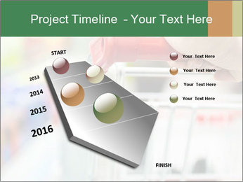 0000075443 PowerPoint Template - Slide 26