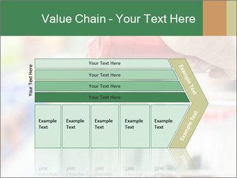 0000075443 PowerPoint Template - Slide 27