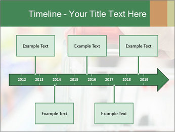 0000075443 PowerPoint Template - Slide 28