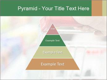 0000075443 PowerPoint Template - Slide 30