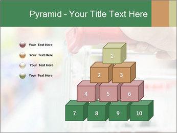 0000075443 PowerPoint Template - Slide 31