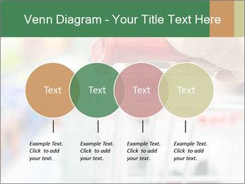 0000075443 PowerPoint Template - Slide 32