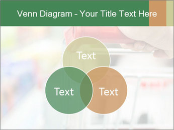 0000075443 PowerPoint Template - Slide 33