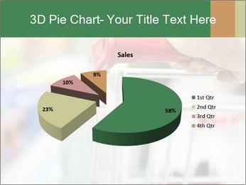 0000075443 PowerPoint Template - Slide 35