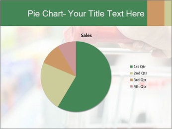 0000075443 PowerPoint Template - Slide 36