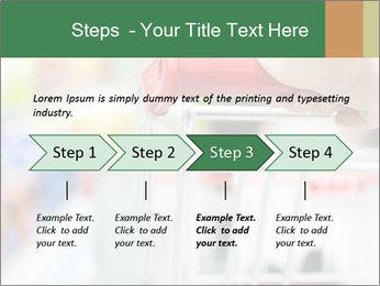 0000075443 PowerPoint Template - Slide 4