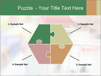 0000075443 PowerPoint Template - Slide 40