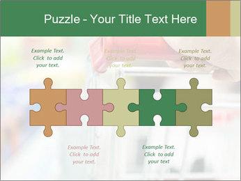 0000075443 PowerPoint Template - Slide 41