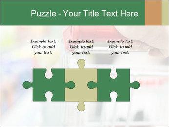 0000075443 PowerPoint Template - Slide 42