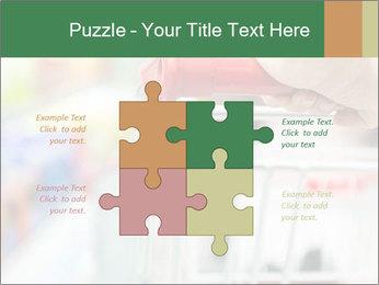 0000075443 PowerPoint Template - Slide 43
