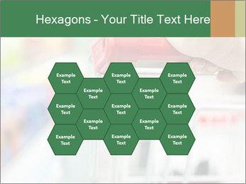 0000075443 PowerPoint Template - Slide 44