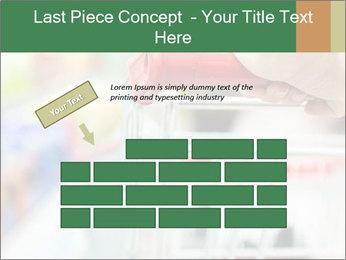 0000075443 PowerPoint Template - Slide 46