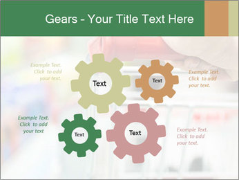 0000075443 PowerPoint Template - Slide 47