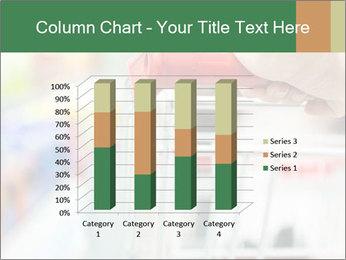 0000075443 PowerPoint Template - Slide 50