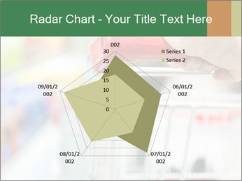 0000075443 PowerPoint Template - Slide 51