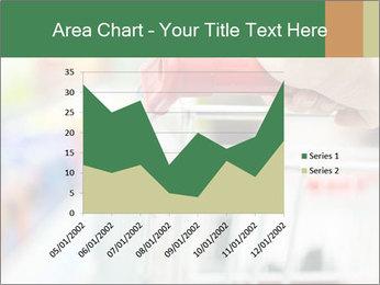 0000075443 PowerPoint Template - Slide 53