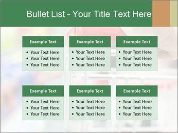 0000075443 PowerPoint Template - Slide 56